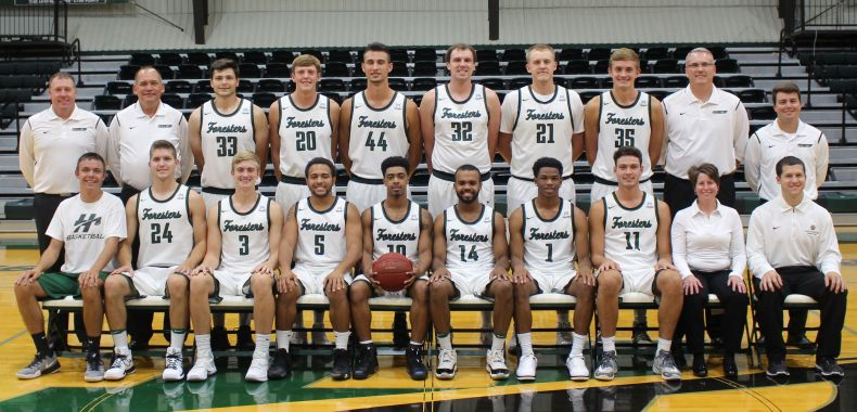 Kentucky Basketball Is Youngest Team For 2017 18 Data: Huntington Hoops