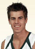 Huntington Hoops | Tyler Shively